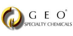 Logo Geo Specialty Chemicals Inc.