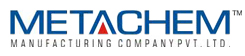 Logo Metachem Manufacturing