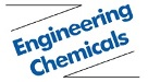 Logo engineering chemicals